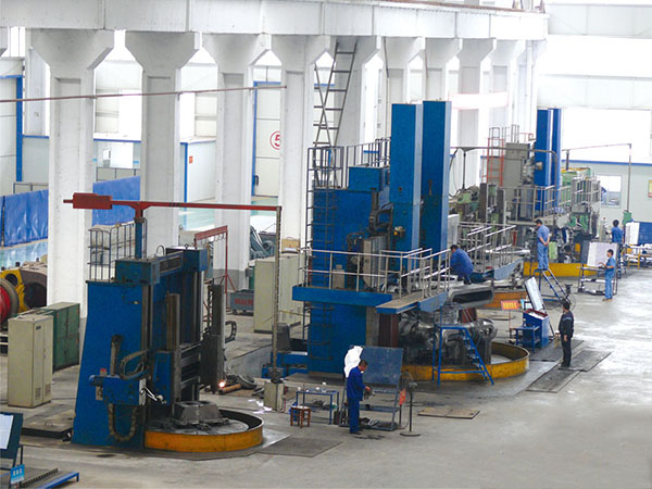 Large Components Machining Workshop.jpg